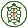 FREEMANS Inc.
