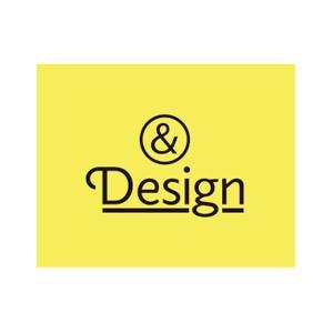 & Design