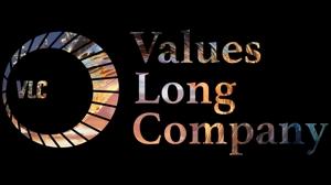 株式会社Values Long company