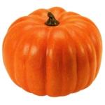 Pumpkin-Jack (pumpkin-jack)