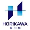 horikawa_1390