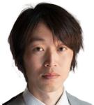 樫尾雅秀 (kasio-web)