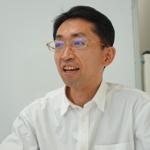 株式会社いちから (cbsuginami)