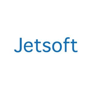 ジェットソフト三浦