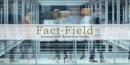Fact-Field