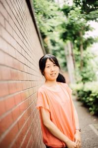 大澤 美恵