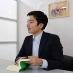 武蔵行政書士事務所 佐藤