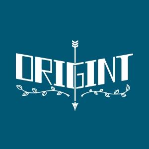 オリジント