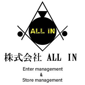 株式会社 ALL IN