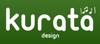 kurata_design