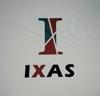 株式会社IXAS