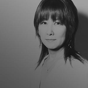 photographer yasuko