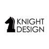 KNIGHT_DESIGN