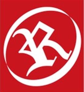 RED株式会社
