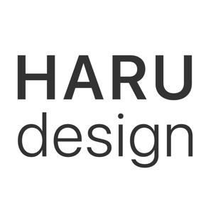 HARU design