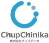 ChupChinika