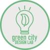 緑の街のDesign Labo.