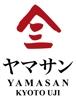 株式会社ヤマサン