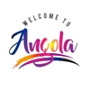 Angola System,LLC
