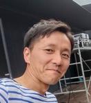 山田章太 (mm008275)