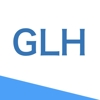 GLH合同会社