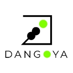 DANGOYA