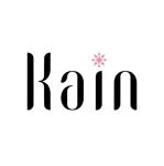 株式会社Kain