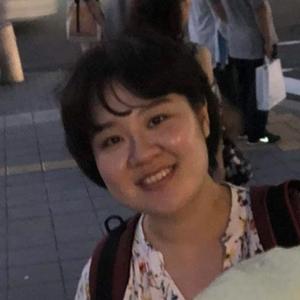 Miho ANDO