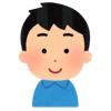 Daisuke Viet