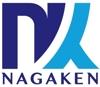 株式会社ナガケンホーム