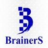 BrainerS-designで個性的デザインを!