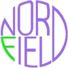 合同会社NORD FIELD