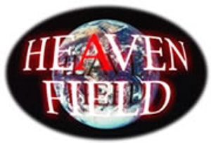 株式会社HEAVEN-FIELD