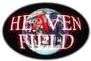 HEAVEN-FIELD