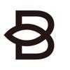 ブルームデザイン株式会社