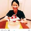 Megumi_M