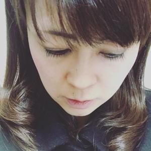 maki_n