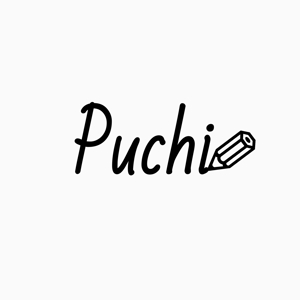Puchi