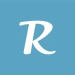 REWZ株式会社