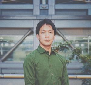 N.Shimura