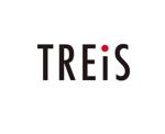 トレイス株式会社