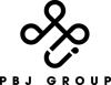 株式会社PBJグループ