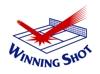 winningshot