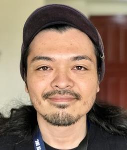 Takanori Suga