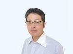 ビジネス慶・明石正雄 (masao2561)