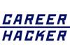 CareerHacker