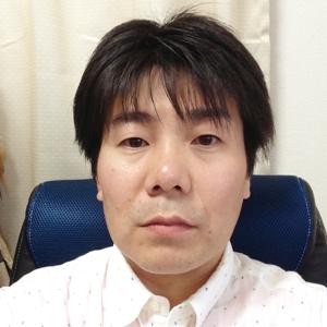 松野 貴光