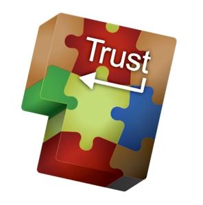 多機能型事業所Trust