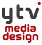 株式会社ytvメディアデザイン