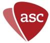asc_design